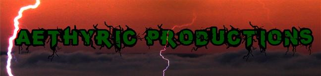 Aethyric Productions